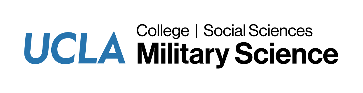 UCLA Military Science