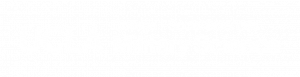 White UCLA Military Science Logo