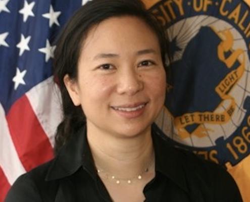 Victoria Sanelli